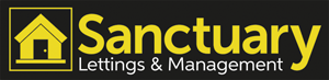 Sanctuary Lettings & Management